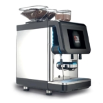 La Cimbali S30 Coffee Machine