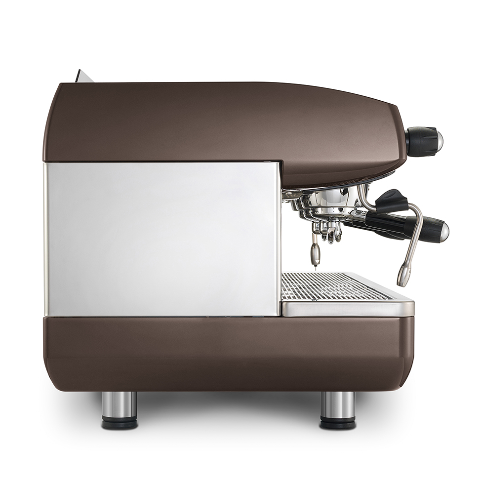 Cimbali M34 Selectron 2 Group Espresso Coffee Machine