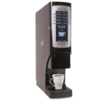 Matrix Mini Magnum Instant Coffee Machine