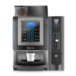Necta Koro Max Prime Coffee Machine