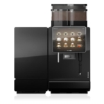 Franke A800 FoamMaster Coffee Machine