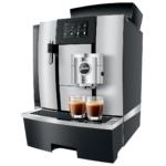 Jura Giga X3 Coffee Machine